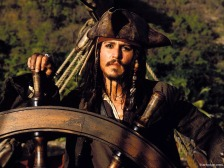 Johnny-Depp-Jack-Sparrow