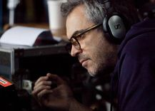 02-alfonso_cuaron_-_gravity_-_best_director