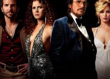 02-american_hustle-best_motion_picture_musical_or_comedy-_2014_nominee