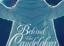 02-behind_the_candelabra-best_tv_movie_or_mini-series_-_2014_nominee