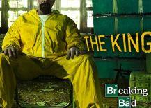 02-breaking_bad-best_tv_series_drama_-_2014_nominee