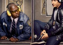 02-brooklyn_99-best_tv_series_comedy_-_2014_nominee