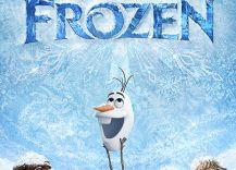 02-frozen