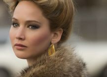 02-jennifer_lawrence_in_american_hustle