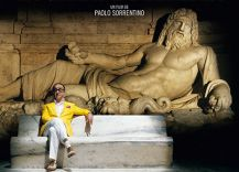 02-the_great_beauty_-_italy-_best_foregin_language-2014_nominee