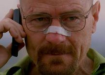 bryan_cranston_-_breaking_bad-02
