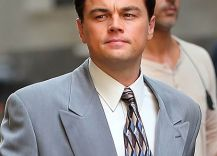 leo-dicaprio-movie-commus-gg