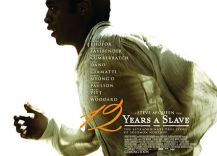 twelve_years_a_slave-score-gg_0