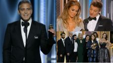 2015-golden-globes-best-moments-nbc