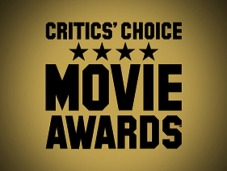 critics_choice_logo
