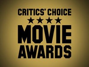 critics_choice_logo