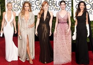 golden-globes-2015-best-dressed-popstoptv