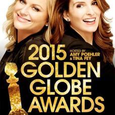 golden-globes-2015_8