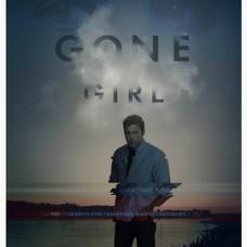 Gone_Girl_Poster