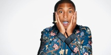 gq-style-pharrell-williams-1