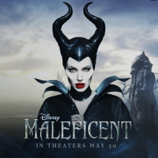 Maleficent_Movie_Wallpaper