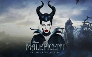 Maleficent_Movie_Wallpaper