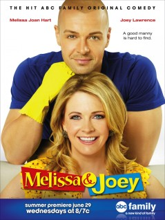 melissa_and_joey_xlg