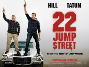new-22-jump-street-poster-gets-its-point-break-on-155087-a-1391020990-470-75