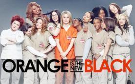 orange-is-the-new-black-season-2