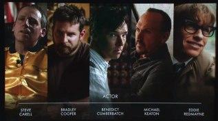 Oscars-2015-Nominations-Tom-Lorenzo-Site-TLO-2
