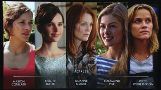 Oscars-2015-Nominations-Tom-Lorenzo-Site-TLO-3