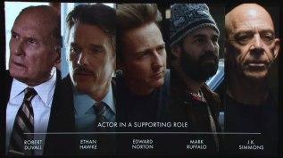 Oscars-2015-Nominations-Tom-Lorenzo-Site-TLO-4