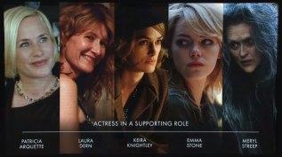 Oscars-2015-Nominations-Tom-Lorenzo-Site-TLO-5
