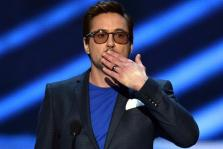 robert-downey-jr-pca
