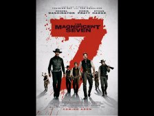 the-magnificent-seven_146711200300